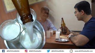 Mumbai City Food Tour - Kutchi BEER + Maharashtrian Snacks + Irani Cafe