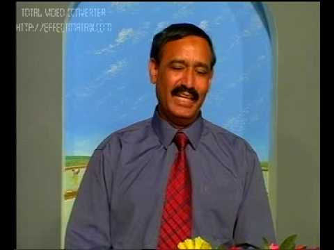 Deemak ka Khatma Dr.Ashraf Sahibzada
