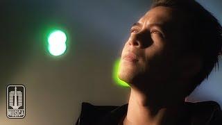 NOAH - Seperti Kemarin (Official Video)