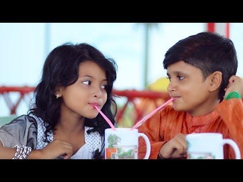Xxx Mp4 পাশের বাড়ীর ঐ জরিনা প্রেম করিতে চায় । School Love Story । Rasel Babu Amp Jhinuk । Music Video FK Music 3gp Sex