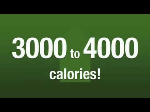 Buy Herbal Products Online UK - Why Herbalife Products Video