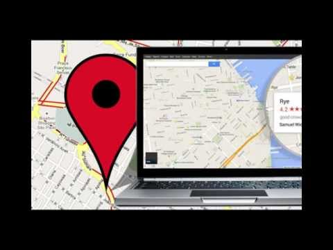 How To Add A Missing Business To Google Maps Using Your Computer