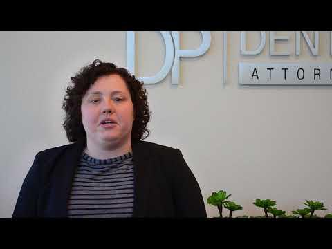 Elena Cottam | Contact Us