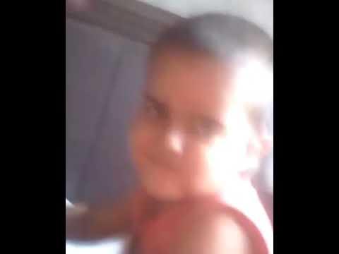 Xxx Mp4 Anmol Boor Chand Nb 3gp Sex