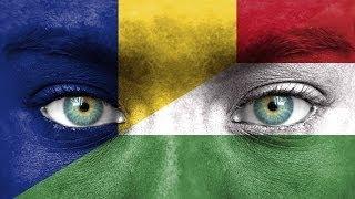 Download DOCUMENTAR Adevărul despre români şi unguri