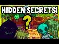 Download  🔑FUN HIDDEN SECRETS IN STARDEW VALLEY! (Easter Eggs)🔓 MP3,3GP,MP4
