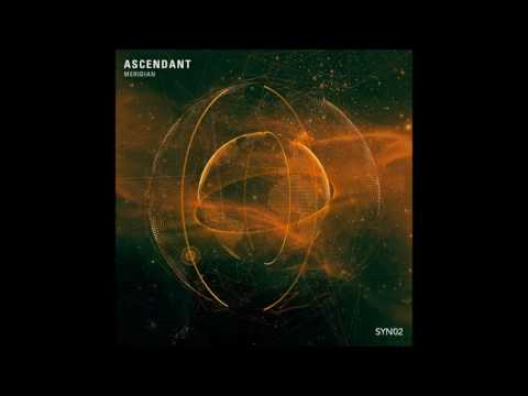 Ascendant - Meridian [Full Album]