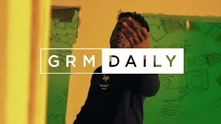 (86) Scrams - Fresh From Holiday  [Music Video] | GRM Daily