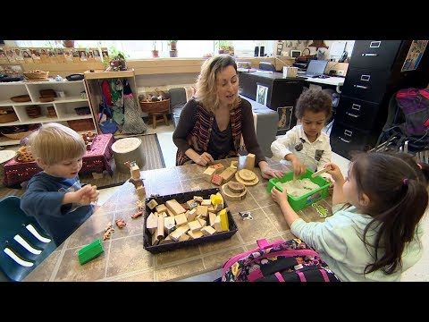 Does Canada's new child-care plan go far enough?