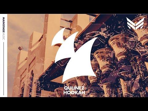 Qulinez - Hookah (Original Mix)