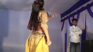 Kamar Hilela Re Kamar Hilela hit song