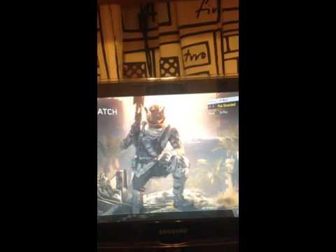 Xbox One Communication Suspension( Problem Fix )