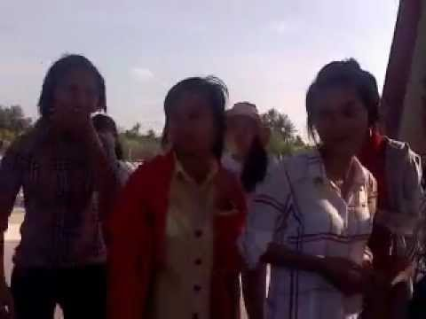Xxx Mp4 Thao Phuong Xxx 3gp 3gp Sex