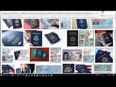 How to apply for a Chinese Tourist Visa (step by step) yes it's long but can save you valuable time
