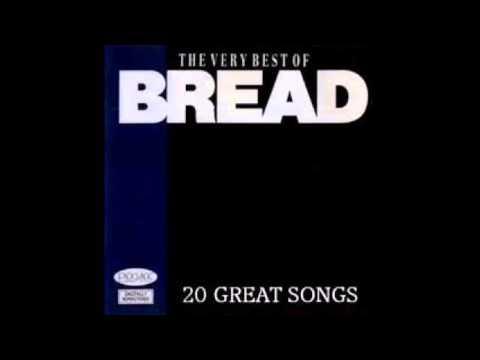 The Very Best Of Bread 20 Great Songs [Full Album]