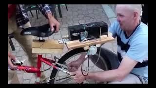 World Amazing Super Intelligent Home invention machines Best farming