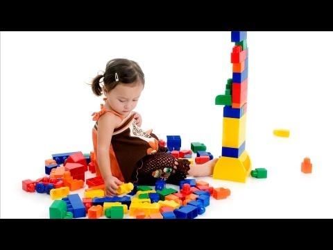 Age 3 Cognitive Development Milestones | Child Development