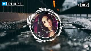 دنيا مسعود بتنادينى تانى ليه (Hijazi Remix) 2020