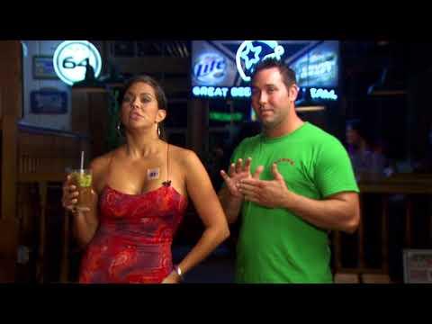 Body Shots Raw Footage   Ozona Grill 087