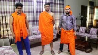 Indian Fans Reactions   Kohli Nai Hota Tujhse Chase   Nishtar Vynz