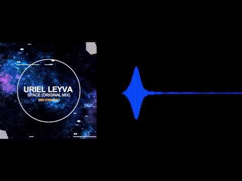 Xxx Mp4 Uriel Leyva Space Orginal Mix Free Doownload 3gp Sex