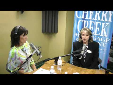 Don & Gino Guest Carolyn Braun and Tracy Hauser - October 24, 2013 hour 2 clip 3