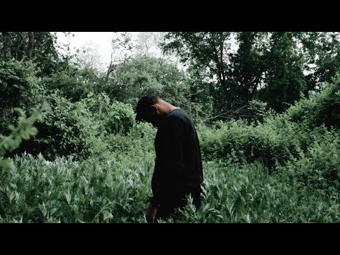 NO1-NOAH - Tired (Official Music Video)