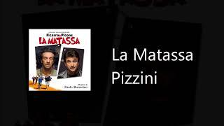 La Matassa - Pizzini (completo)