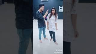 Download Junga comedy(1) Video
