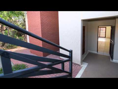 Cheapest Property For Sale In Portugal