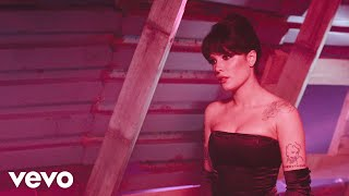 Halsey - Road To Manic (Episode 8)