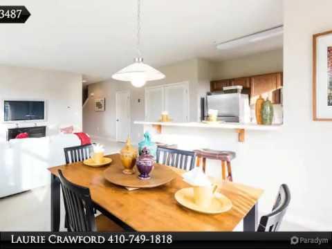 Homes for Sale - 294 Garrison Way, Fruitland, MD