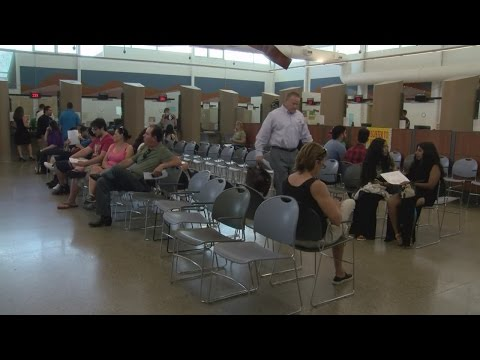 New Mexico driver finds maddening delay with license renewal program