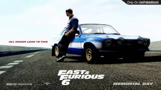 Lil Wayne   Eminem feat  Ludacris   Fast and Furious 6 Soundtrack (Official Video HD)