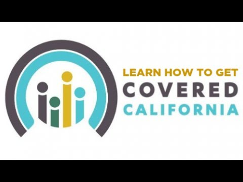 Covered California Overview and Deadline Certified Insurance Agency