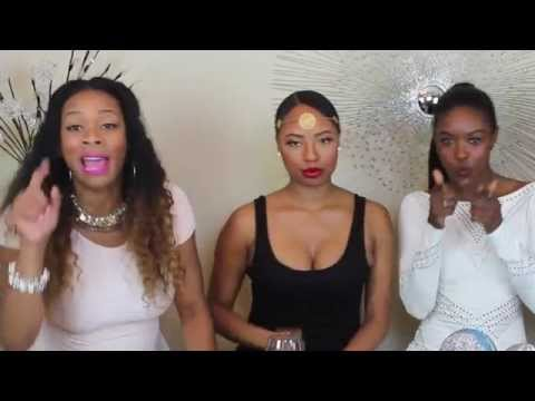 Southern Belles in the City S1 Webisode 6