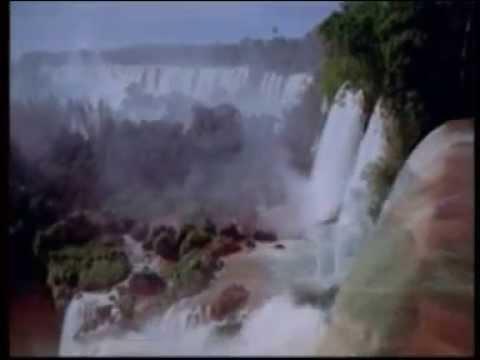 Global Warming- A Short Film