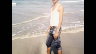 S M Masum Khan