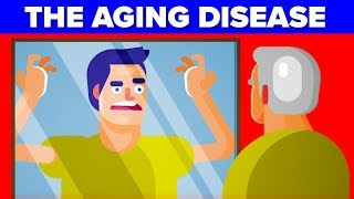 Genetic Condition That Makes You Age Too Fast - The Aging Disease