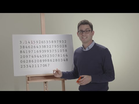 This Guy Can Teach You How to Memorize Anything