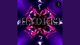 Hydres