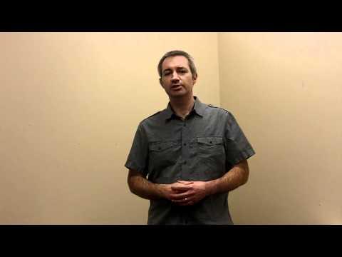 Credit Repair After An Elk Grove Short Sale | How Soon Can I Buy After Elk Grove Short Sale