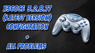 How to fix gamepad / usb controller problem in all pc games - PakVim