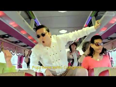 mp3 sexy video download