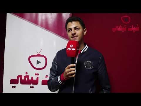 Xxx Mp4 لقاء مع وليد VIW الذي يعتبر من بين الفنانين الصاعدين بمدينة أكادير 3gp Sex