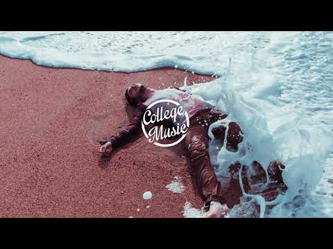 Jeremy Loops - Waves (Cabu Remix)