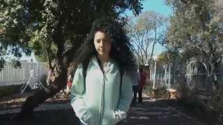 #x202b;מסך של שקרים - סרט הדרמה הטוב ביותר 2013#x202c;lrm;