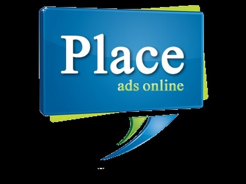 Free Advertising online on my website By Aman Prabhakar
