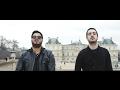 Doigby - GL HF (clip officiel) ft. Hexakil