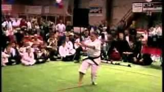Download Karate Angels - Kids Karate Television Online part 2 at Battle of Maine.wmv Video